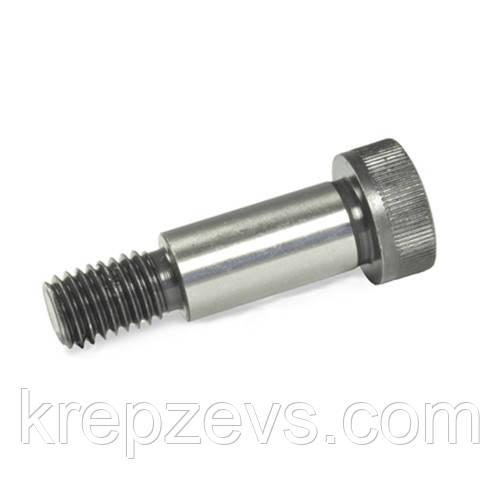 Винт М10 ISO 7379, ГОСТ 28962-91, DIN 9841 с увеличенным стержнем