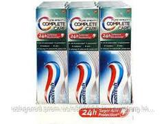 Зубная паста Aquafresh Complete care pure breath  75ml.