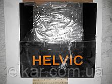 Ланцюг роликовий 12A-1  N60H (5,00м)