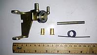 Механізм відкривання двері середної направляючий  Газель 2705-6426150 (вир-во Росія)