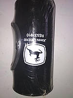 Фильтр т/очистки топлива RE533910, JD9030/9870STS