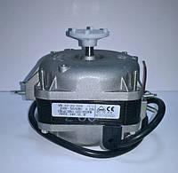 Двигатель вентилятора обдува VN 10-20 ELCO (10 Вт) Италия