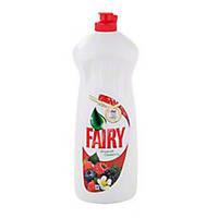 Fairy. Жидкость для мытья посуды Ягодная свежесть 1л (314160)