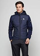 Куртка Remain 129912