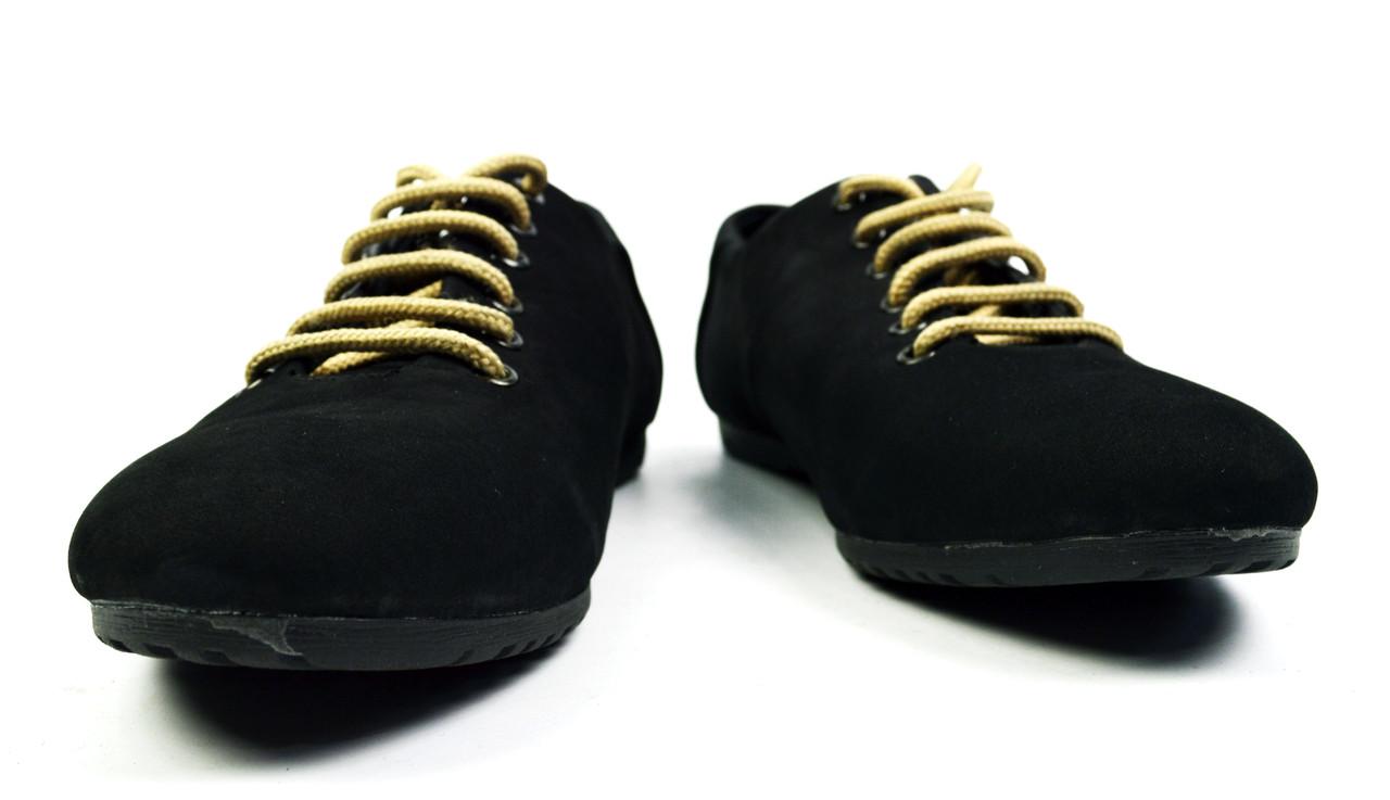 Обувь в кредит украина