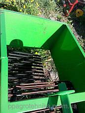 Картоплекопалка 1 рядна Bomet, фото 3