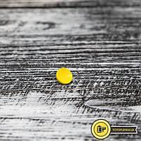Кнопка для мягкого спуска затвора камеры - жёлтая KS-09