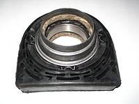 Опора вала карданного в зб. 53А-2202081