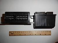 Реле поворотів 12В   РС-950 П (Вир-во м.Пенза)