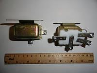 Реле стартера (металевий корпус)   РС-502