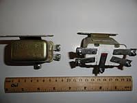 Реле стартера (металевий корпус)   РС-507Б