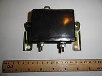 Реле-регулятор напруги 14В   РР362.3702-Б1 (Китай)