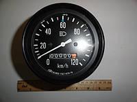 """Спідометр   16-3802  (вир-во """"Автоприбор"""")"""