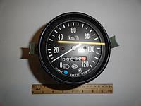 """Спідометр електричний   1211-3802 (вир-во """"Автоприбор"""")"""