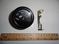 Покажчик температури охолоджуючої рідини   УК-133А (вир-во Китай)