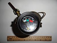 Покажчик температури охолоджуючої рідини   УТ-200(вир-во Китай)