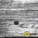 Кнопка для мягкого спуска затвора камеры - чёрная KS-11, фото 3