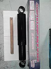 Амортизатор підвіски задній 31029-2915006 Україна