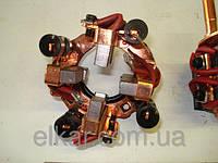 Траверса стартера  в зб. з щітками СТ25-3708320 (Китай)