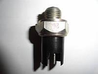 Вимикач ліхтаря заднього ходу   ВК-418А (вир-во Китай)