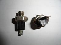 """Датчик аварійного падіння тиску повітря   ММ-124Д (6032.3829)(вир-во """"ЭМИ""""г.Пенза)"""