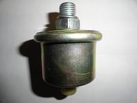 """Датчик тиску масла   ММ-370 (вир-во """"Автоприбор"""")"""
