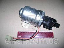 Електронасос опалювача салону 24В Днар=18 321.3780010-10