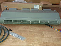 Испаритель кондиционера подвесной 6 секций 226, 12 В, Q-Ring, LHD