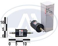 Фильтр топливный DAEWOO/CHEVROLET AVEO/LANOS/NUBIRA/LACETTI/ AVEO II . (SAKURA Automotive)