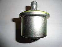 """Датчик тиску масла   ММ-358 (вир-во """"Автоприбор"""")"""