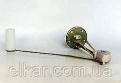 Датчик покажчика рівня палива КамАЗ (125,170,250) (БМ158Д) 5202-3827010