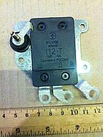 Реле-регулятор інтегральний  14В   Я-112Т/811.3702