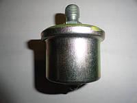 """Датчик тиску масла   ММ-355 (вир-во """"Автоприбор"""")"""
