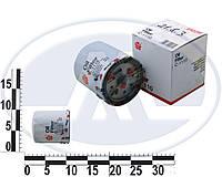 Фильтр масляный TOYOTA CAMRY 2.5I 24V 88-,3.0I 24V 91-, MAZDA 121 1.3I 96-, COROLLA 1.4TDI 04.08-