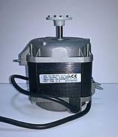 Двигатель вентилятора обдува VN 34-45 ELCO (34 Вт) Италия
