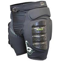 Защитные шорты Demon Shield Short Hardtail 17/18