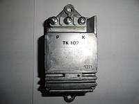 Комутатор транзисторний   ТК-102 (Україна)