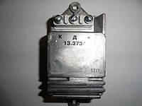 Комутатор транзисторний   13.3734 (Україна)