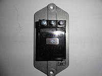 Комутатор транзисторний   90.3734 (вир-во ВТН)