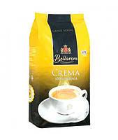 Кофе в зернах Bellarom Crema, 500г