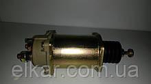 Реле втягуюче   СТ142-3708821-М (Китай)