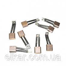 К-т щіток стартера  (8 шт.)   СТ142-3708050