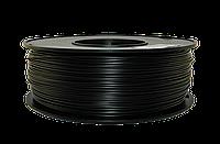 Черный ABS Premium  (1,75 мм/1 кг)