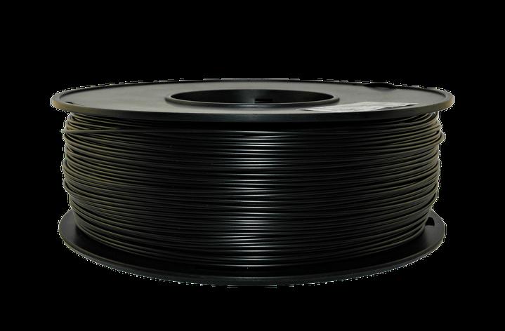 Черный ABS-X (1.75 мм/1 кг), фото 2