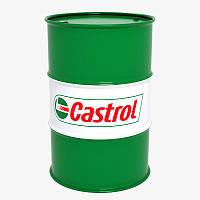 Castrol EDGE FST 5W-30 Моторное масло