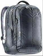 Рюкзак офисный уровня ПРО DEUTER GRANT PRO, фото 1