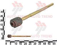 Тяга рулевая GEELY(CK/CK-2) без ГУ (12mm) 3401505001