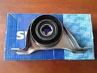 Опора карданного вала SWAG 10934040 на Mercedes-Benz C-класс (S204, S212, C218, W212) 2007-2013 год, фото 1