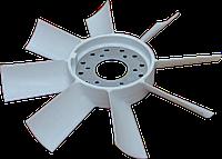 Вентилятор МТЗ (8 лопастей)