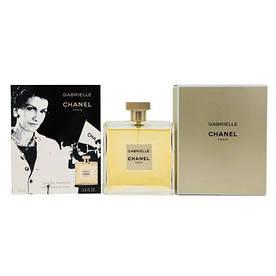 Парфюмерная вода для женщин Chanel Gabrielle, 100 мл